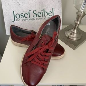 Josef SEIBEL Casual shoes size 40